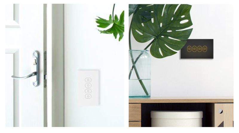 Announced for 2019, New LIFX Lights and LIFX Switch