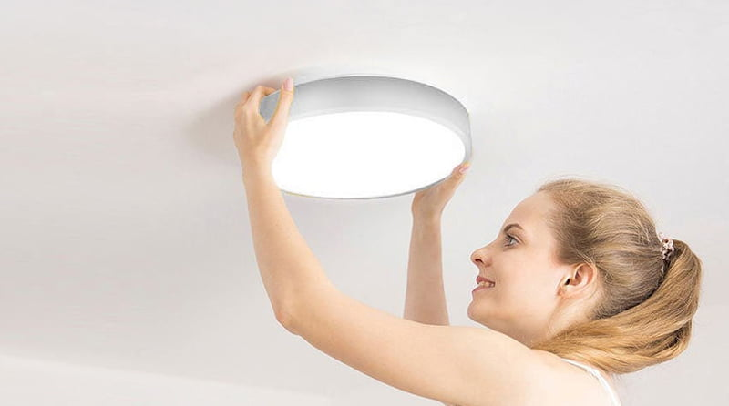 Yeelight HomeKit Ceiling Lights Available For Preorder – Homekit News and Reviews