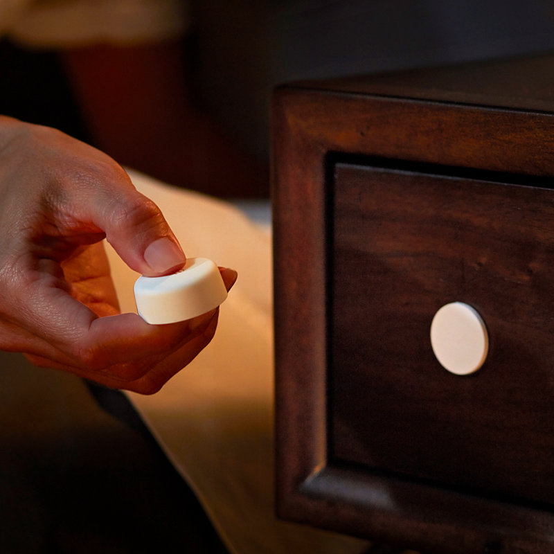 Philips Hue Smart Button  Preview
