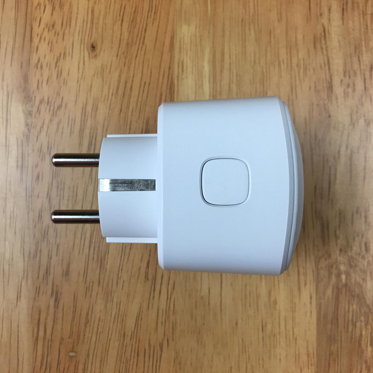 The Vocolinc EU Smart Plug and Power Strip – Complete review