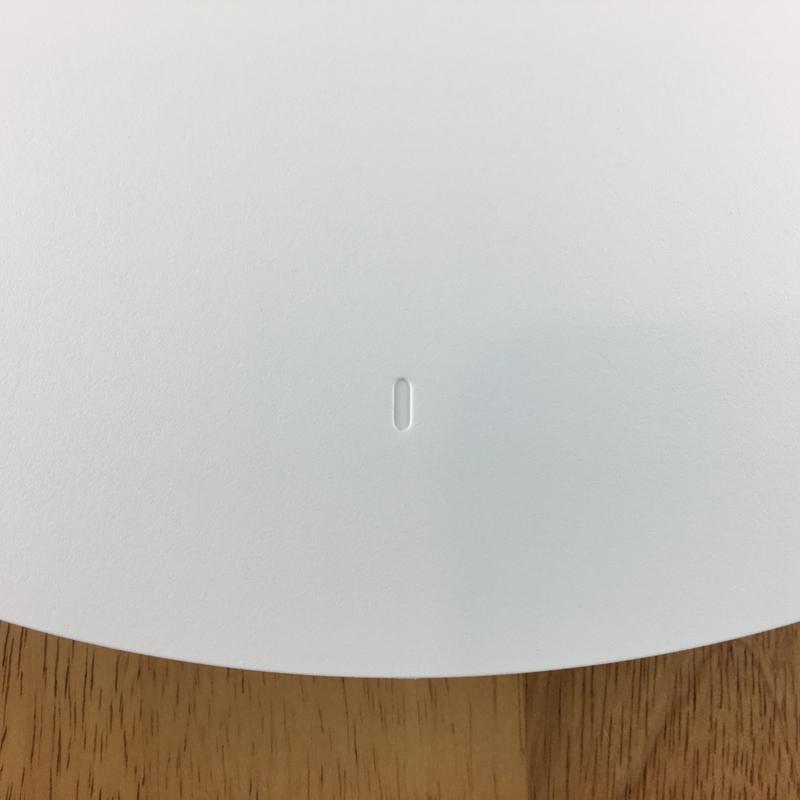 Mi Smart Standing Fan Complete Review