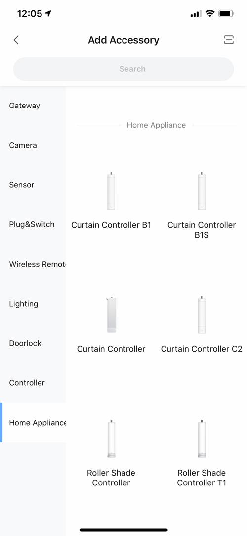Aqara App update adds new HomeKit Devices