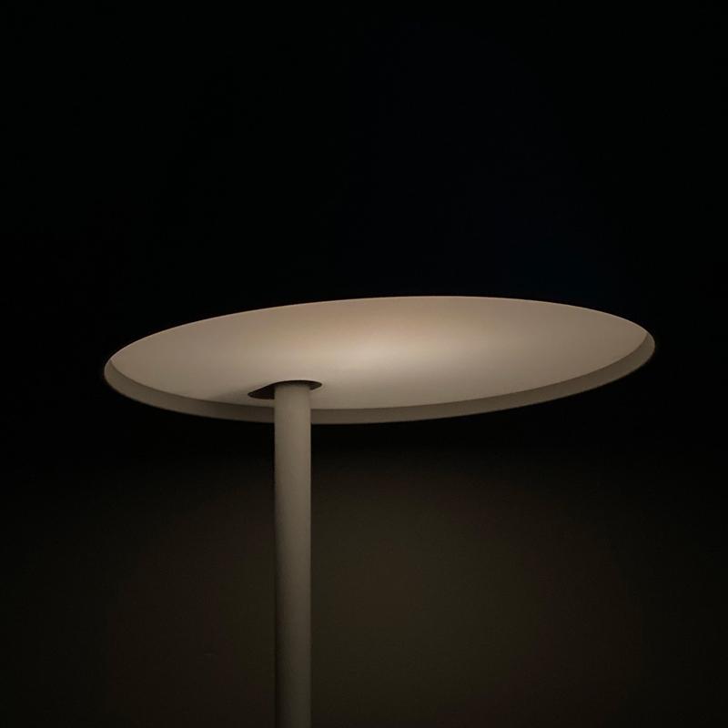 Yeelight LED Lamp Pro HomeKit Blog Review