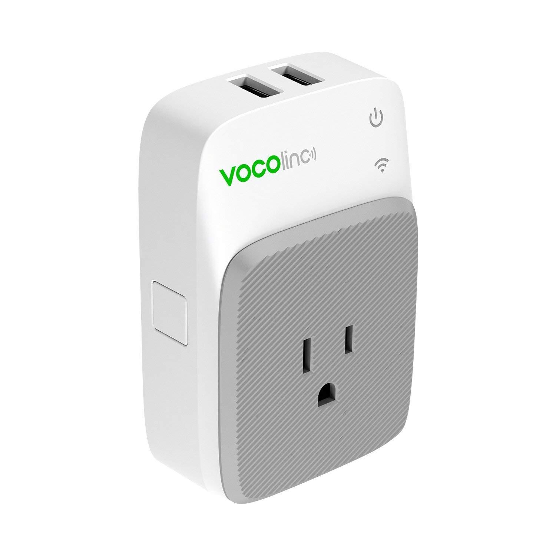 The best smart plugs for HomeKit in 2020