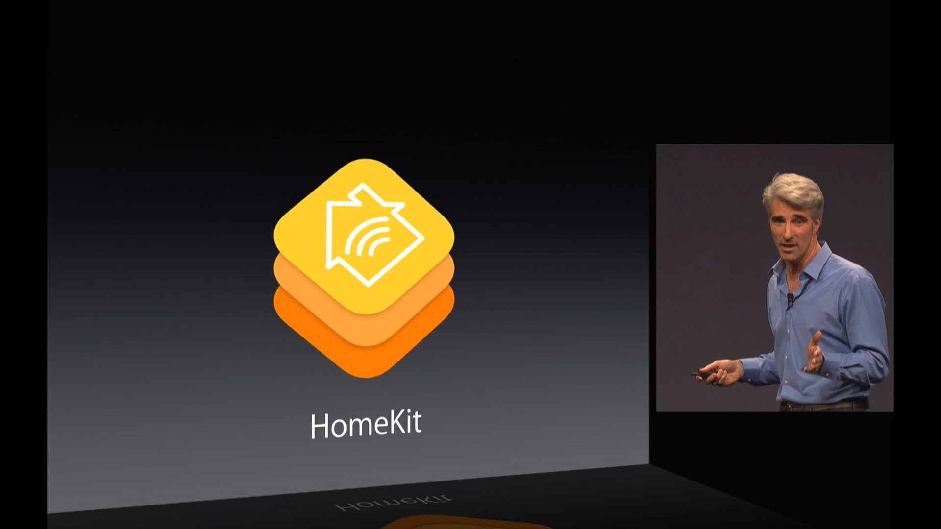 HomeKit FAQ: Everything you need to know