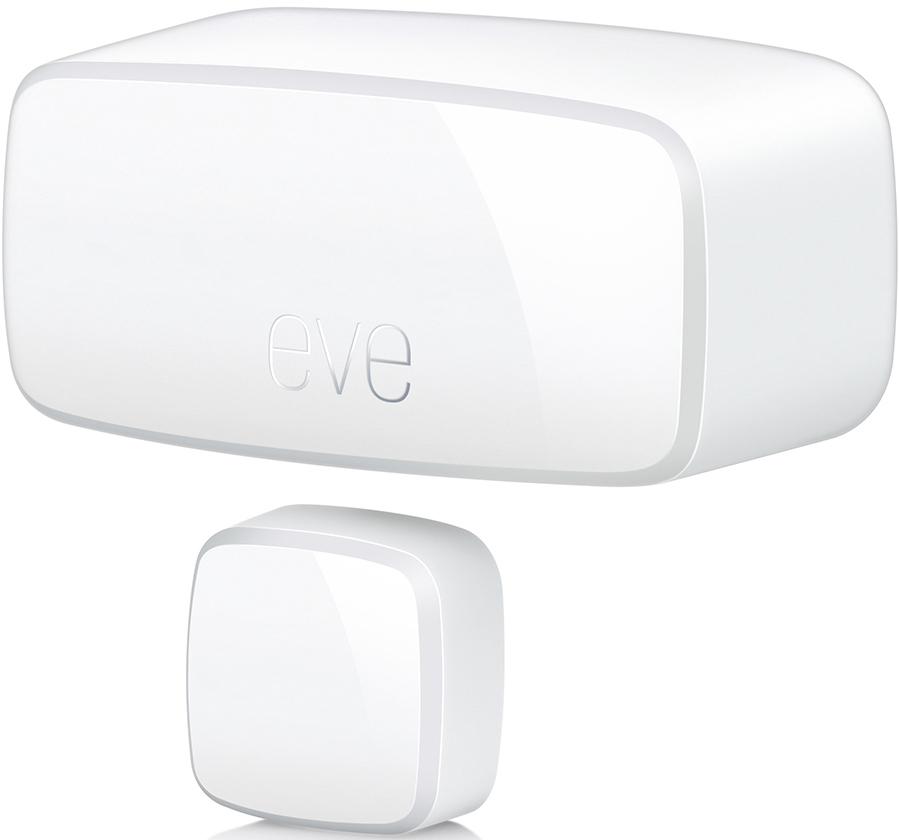 How to use a HomePod as a HomeKit alarm