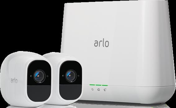 The best HomeKit cameras of 2020