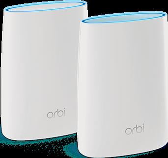 eero Pro vs Netgear Orbi: What should you buy?