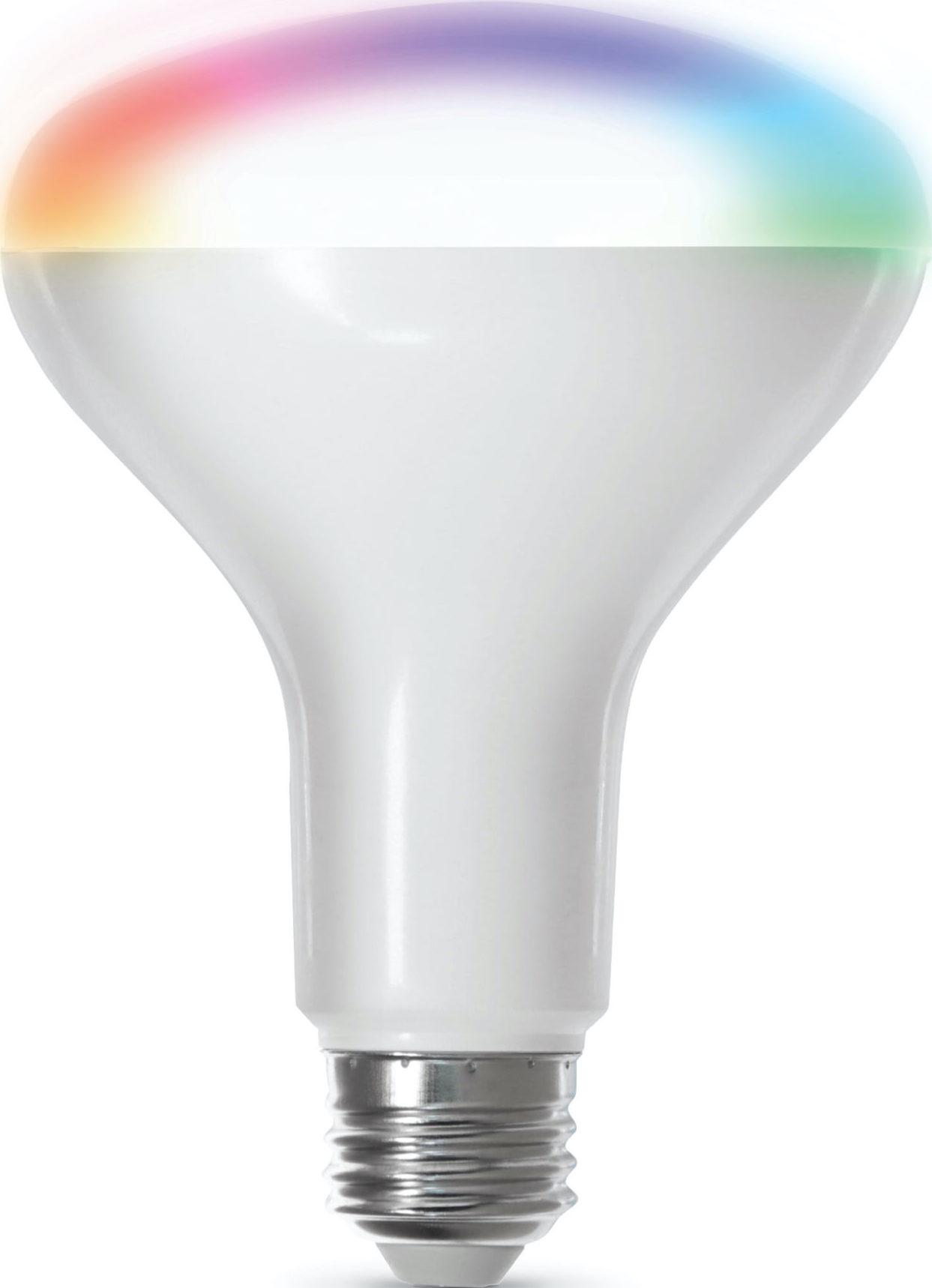 The best smart bulbs of 2020
