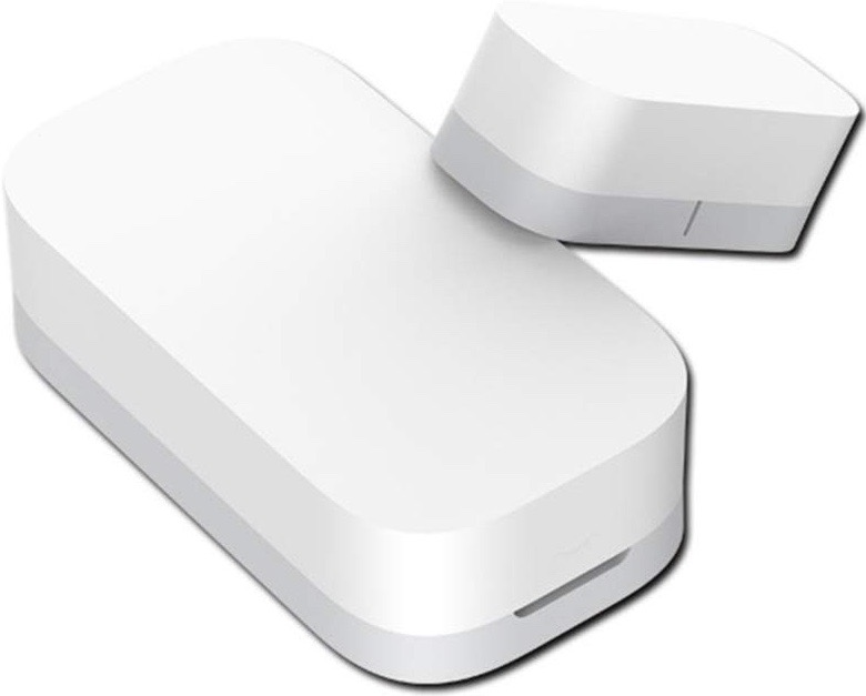 HomeKit's best door and window sensor in 2020