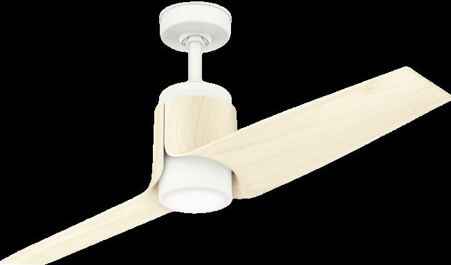 The best HomeKit ceiling fans of 2020