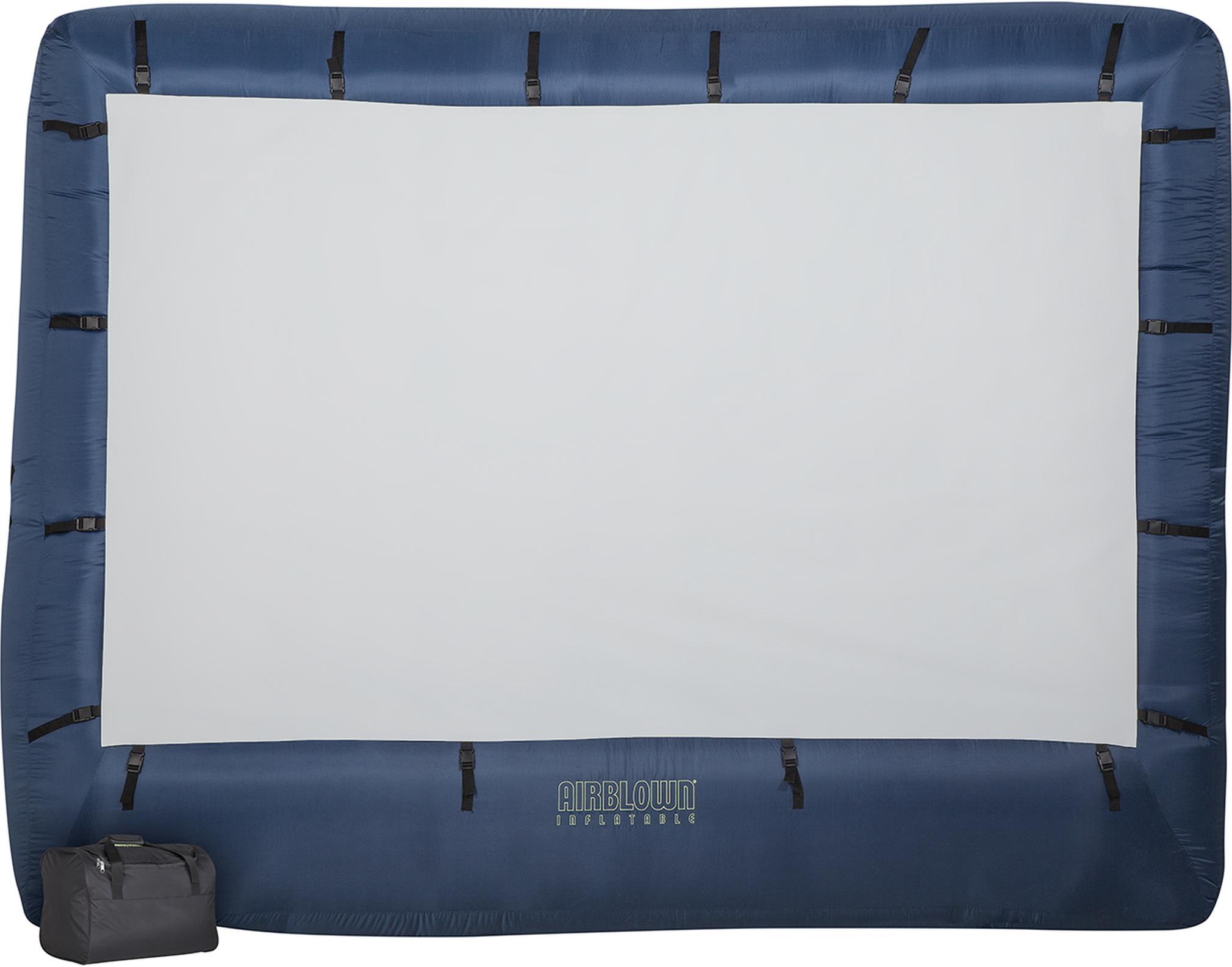 The best outdoor projector screens of 2020