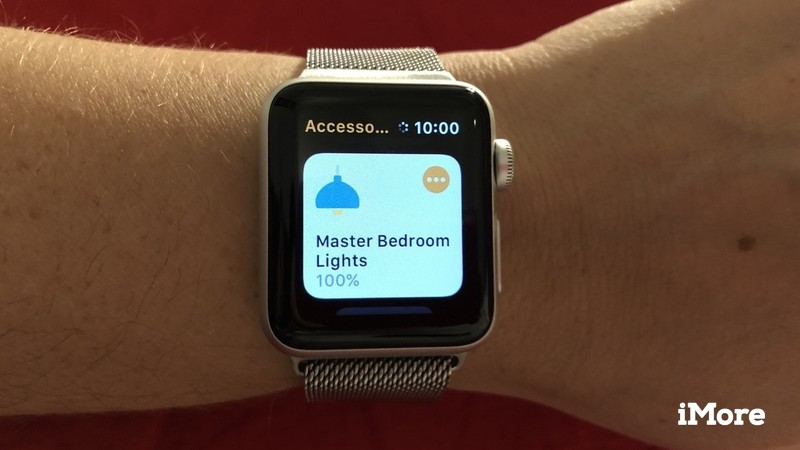 WWDC 2020 HomeKit Wish List: What I Want to See for Apple's Smart Home Platform