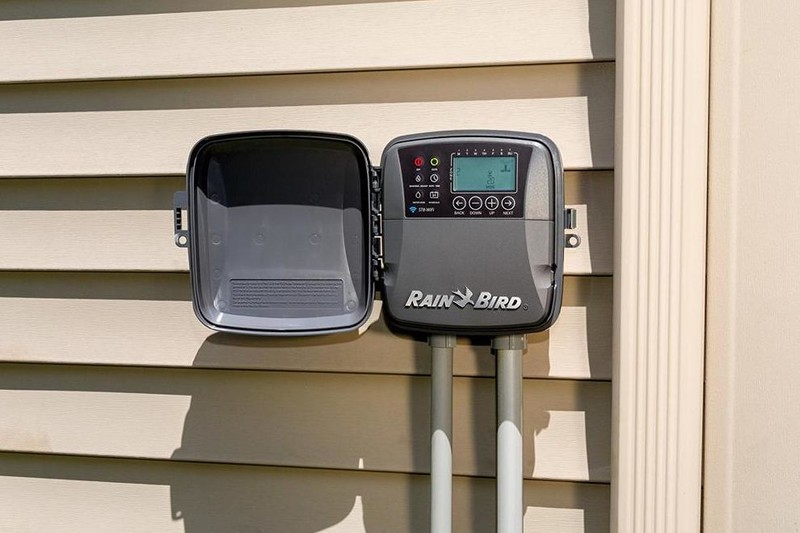 The best smart sprinkler controllers in 2020