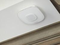 What's new in HomeKit in iOS 14