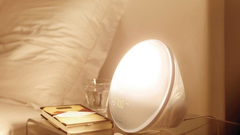 The best Philips wake-up lights of 2020