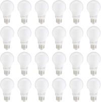 The best LED bulbs of 2020