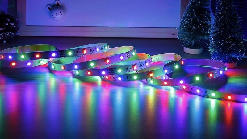 The best LED Lightstrips of 2020