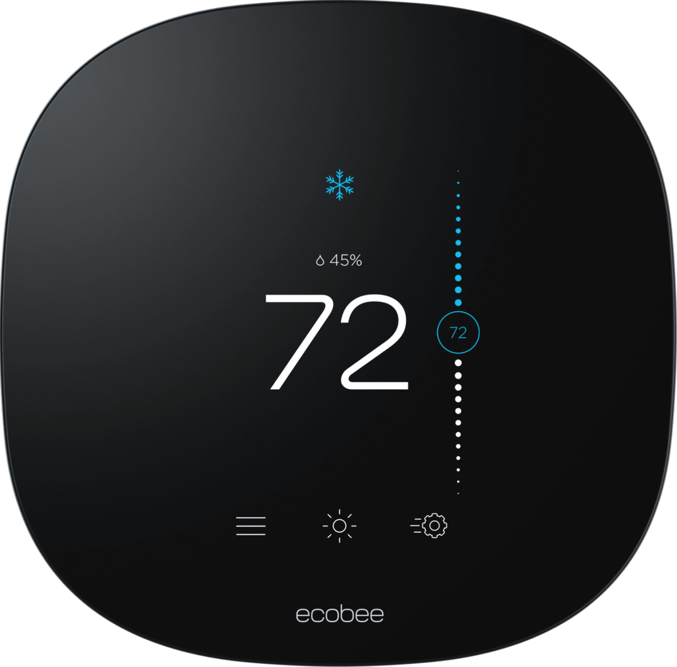 The best HomeKit thermostats of 2020