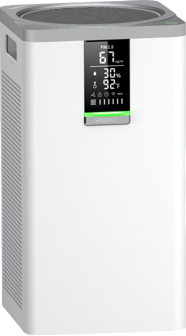 The best HomeKit sensors for air quality in 2020