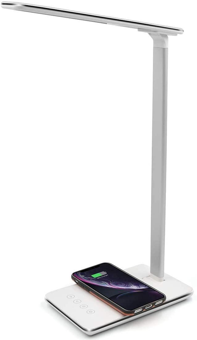 1597777872 211 The best HomeKit lamps of 2020
