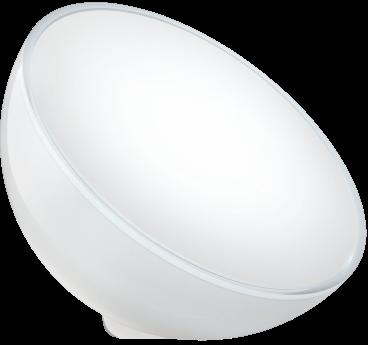 1597777875 799 The best HomeKit lamps of 2020