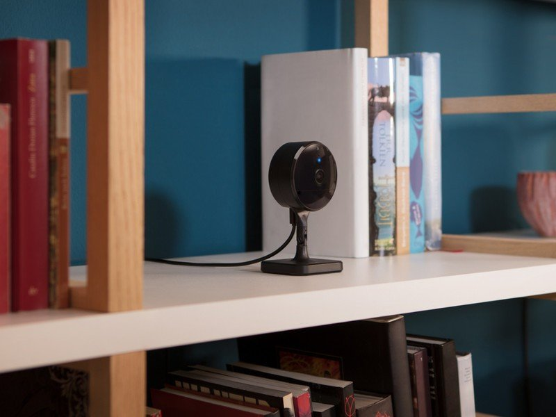 6 best offers for HomeKit security camera for Prime Day