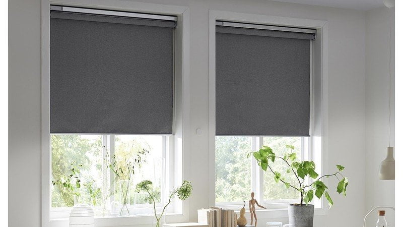 The best HomeKit Smart Blinds 2020