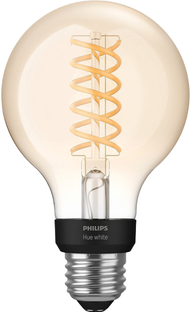 The best HomeKit 2020 filament bulbs