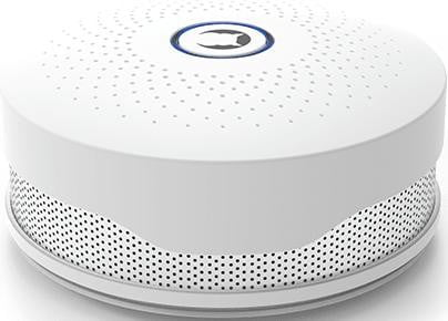 Each new HomeKit and AirPlay 2 device announced in CES week
