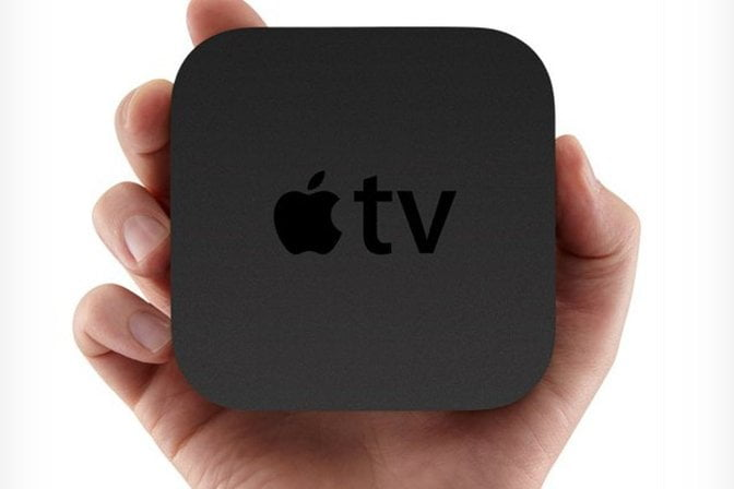 "The Apple TV case - why Apple's ""hobby"" is not as dead as critics believe"