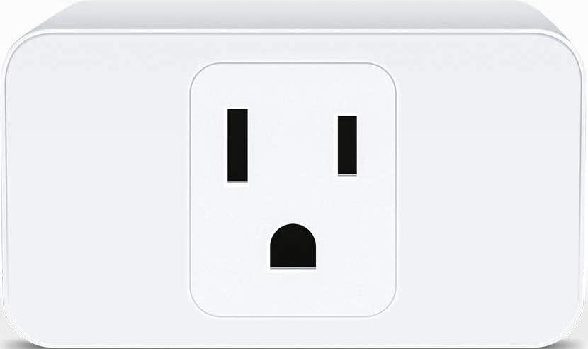 Meross Smart Wifi Plug Mini