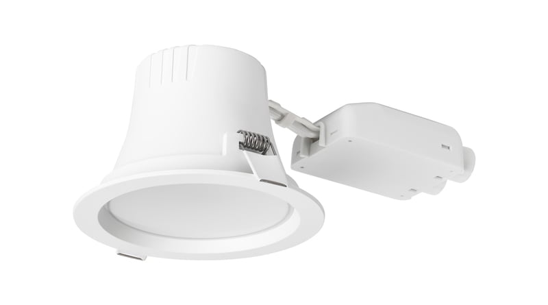 Ikea Leptiter LED Recessed Spotlight – Homekit News and Reviews