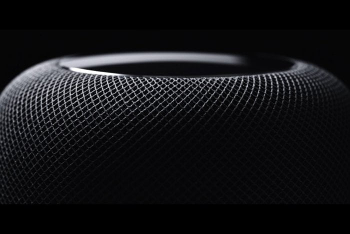 5 reasons why the original Apple HomePod failed