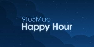 9to5Mac Happy Hour 262: What's new in iOS 13.3.1, Fantastical 3 and Filmic DoubleTake, Spring Apple Event rumors