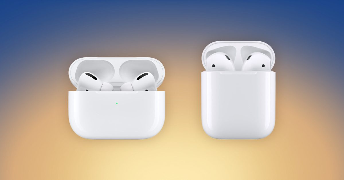 Apple AirPods 3 will not launch until Q3, says Ming-Chi Kuo