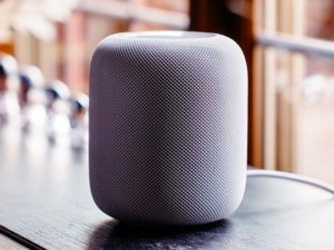 Apple HomeKit is the best smart home platform