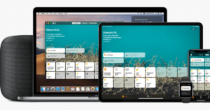 Apple One Premier should have increased HomeKit Secure Video limits