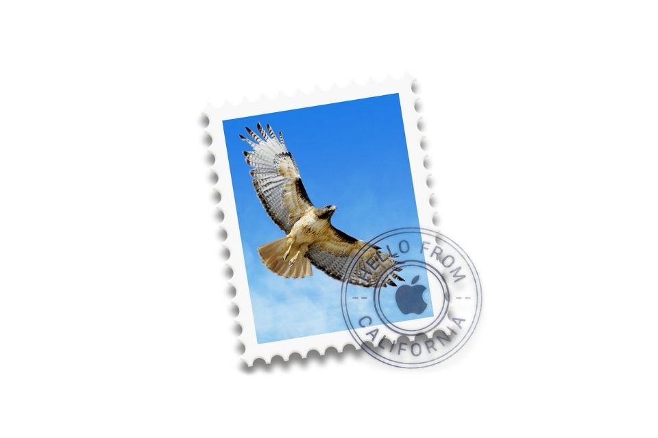 Apple reports that disrupting iCloud Mail is affecting some users