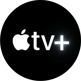 Apple suspends filming for all Apple TV + projects in outdoor studios