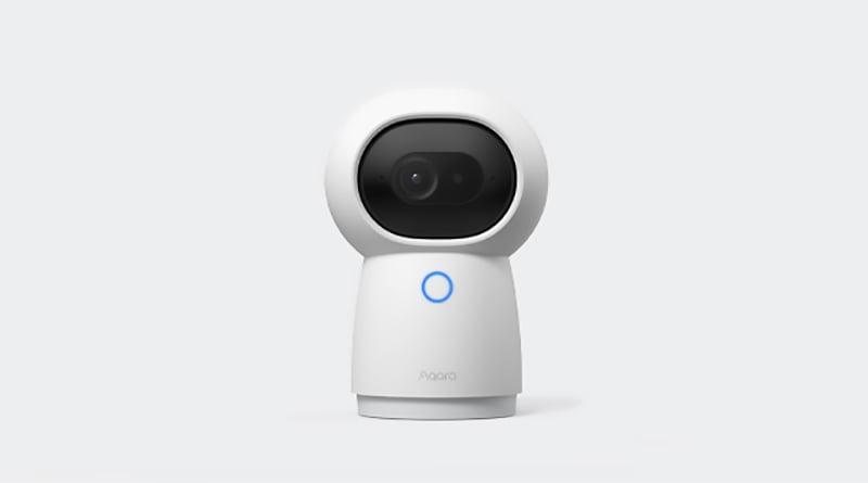 Aqara Hub Hub G3 - Best HomeKit Camera So far - Homekit News and Reviews