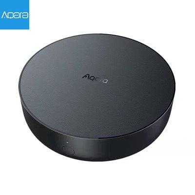 Aqara M2 hub is available again on AliExpress !!  :-)