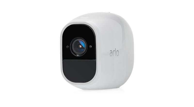 Arlo Pro 2 Security Camera – Homekit News and Reviews