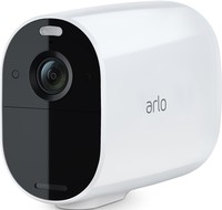 Arlo introduces Essential Spotlight XL and Essential cameras