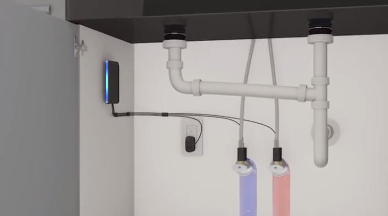Belkin to Release HomeKit Enabled Smart Water Assistant – Homekit News and Reviews