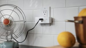Best Smart Plugs for HomeKit in 2020