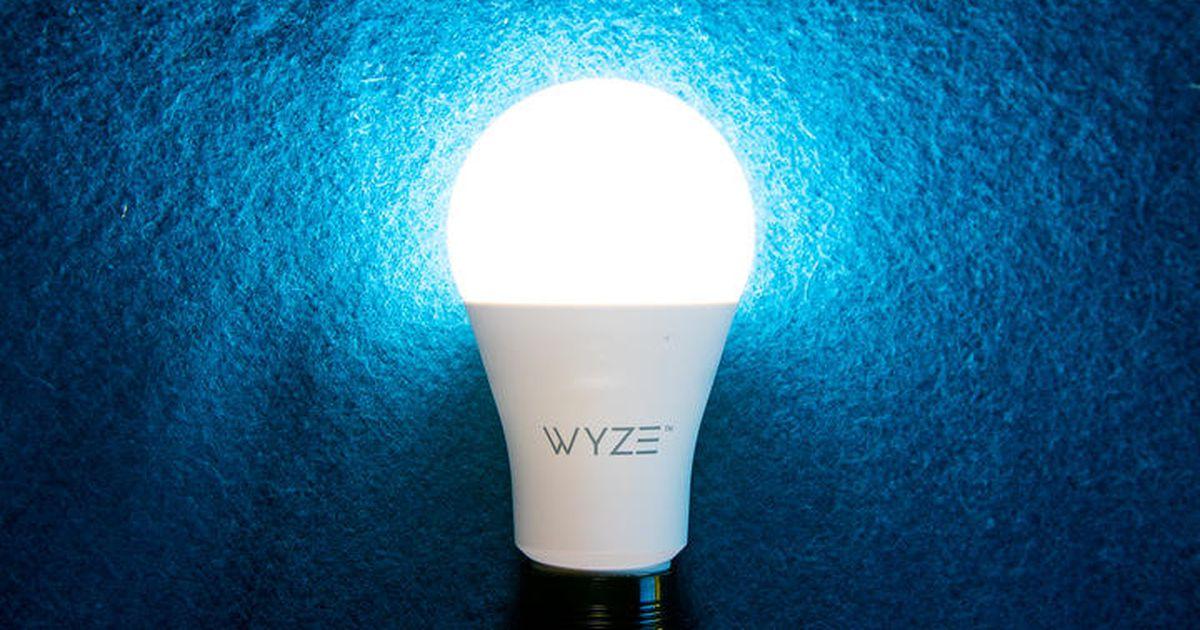 Best smart lights of 2021