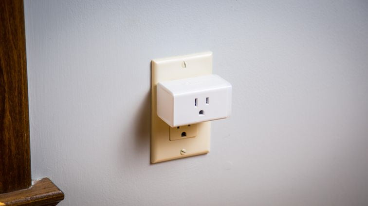 Best smart plugs for 2020