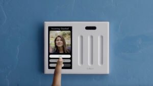 Brilliant Control launches HomeKit support in beta for connected lights and fans
