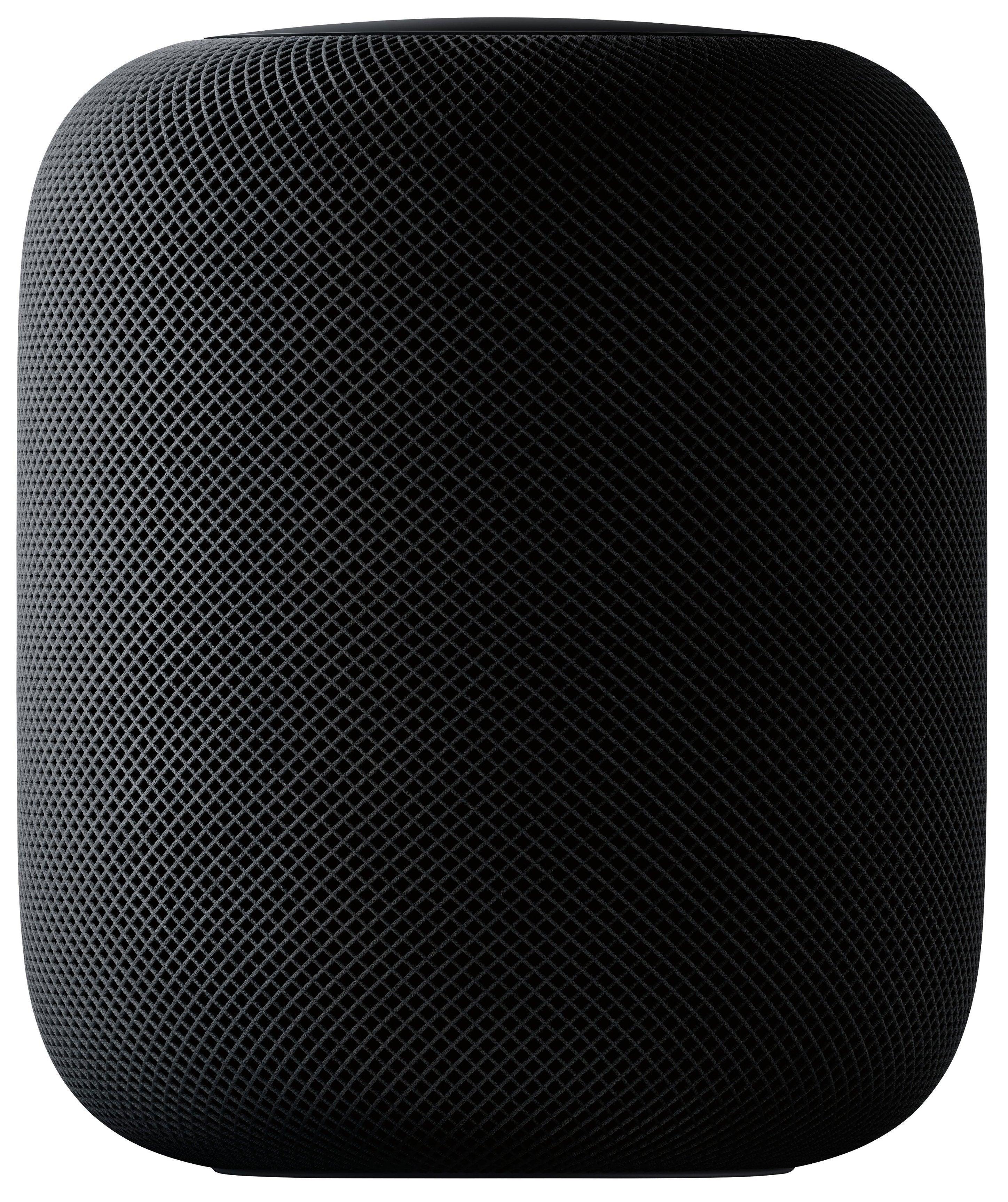 Buy HomePod 1 for 199